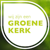 GroeneKerken
